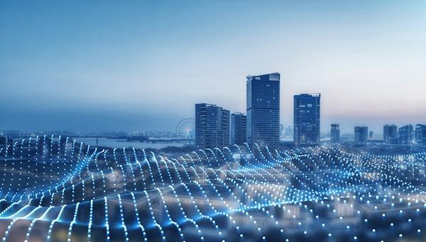 互联网时代,企业应该如何与网结合找寻自己的出路